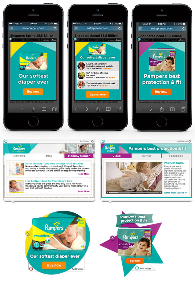 Pampers_creative